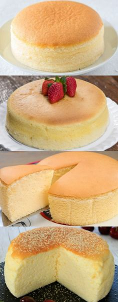 Bruschetta Bar, The Cream, Tea Cakes, Thumbprint Cookies, Easy Smoothie Recipes, Snack Recipes, Cool Whip, Homemade Frappuccino, Oreo