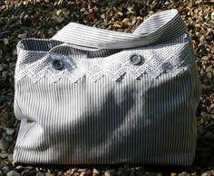 Antique Lace Weekend Bag 2 by Wabbit-t3h.deviantart.com