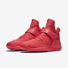 433e1cfa4f0 Nike Kwazi Men s Shoe