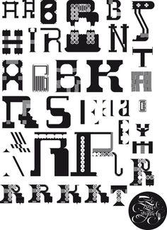 Quoted from: Julien Priez - Graphisme/Typographie  julienpriez.com/files/gimgs/7_lettrage-typo-resto.png