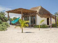 El Secreto Xpuha Beach Front, Xpu-Ha
