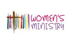 women's ministry - Google Search