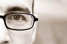 Leggimi negli occhi: 10 messaggi nascosti