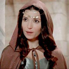 "Hatice Sultan - ""The Hungarian Crown"" Season 2, Episode 15 (39)"