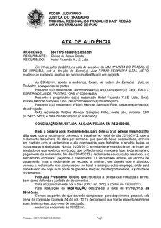 Email - Lucilene Cunha Santos Evangelista - Outlook