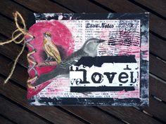 love_notebook