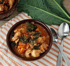 20 Super Easy Chicken Crock Pot Recipes: Slow Cooker Chicken