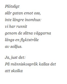 "Aase Berg, ""Människoätande människor i Märsta"""