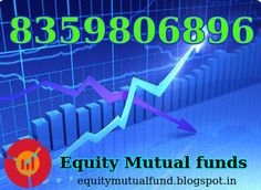 ONGC IDFC Equity Market Tips with News Updates ~ Equity Mutual Funds Investment