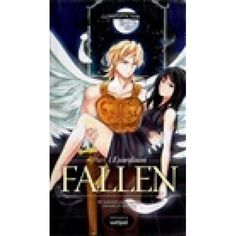 Fallen Part Exordium by Sunako_Nakahara Wattpad Published Books, Wattpad Books, Wattpad Stories, Pop Fiction Books, Book Publishing, Anime, Anime Shows