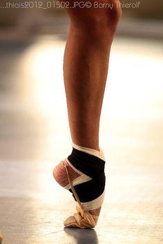 #RG backstage #rhythmic gymnastics #training
