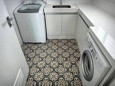 azulejo portugues lavanderia gabriela herde 92643