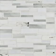 Of course my favorite kitchen backsplash tile is is $75.67/sf to $315.44/sf. I've always had expensive taste!