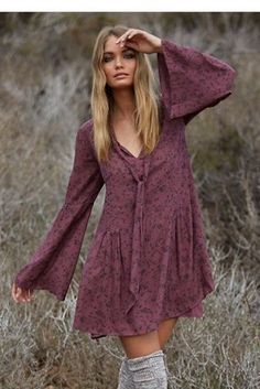 ╰☆╮Boho chic bohemian boho style hippy hippie chic bohème vibe gypsy fashion indie folk the 70s . ╰☆╮ - clothing, office, maternity, plus size, cute, fall clothes *ad