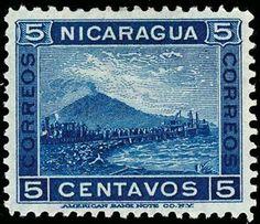 Filatelia Universal | Colecionismo e conhecimento técnico de selos postais dos primórdios em 1840 até nossos dias.
