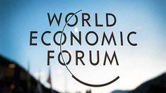 2018 Dünya Ekonomik Forumu 'nda Öne Çıkan Teknolojiler