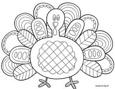 10 FREE Thanksgiving Coloring Pages Thanksgiving Thanksgiving