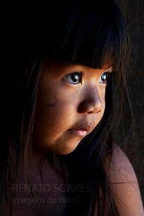 Amazonia - Brazil © Renato Soares.