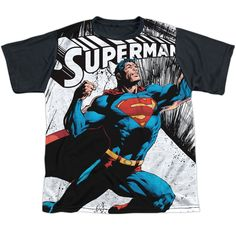 "Checkout our #LicensedGear products FREE SHIPPING + 10% OFF Coupon Code ""Official"" Superman/to Infinity-s/s Youth T- Shirt - Superman/to Infinity-s/s Youth T- Shirt - Price: $24.99. Buy now at https://officiallylicensedgear.com/superman-to-infinity-s-s-youth-t-shirt-licensed"