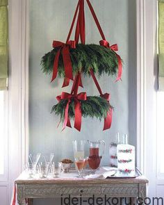 Читайте також 60 ідей прикрашення дитячої кімнати до Різдва Бюджетні прикраси для ялинки з паперу Як прикрасити стіни до НОВОГО РОКУ: 6 дизайнерських ідей 10 … Read More