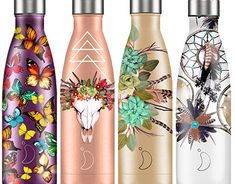 Bottles, Behance, Profile, Concept, Gallery, Check, Projects, User Profile, Log Projects