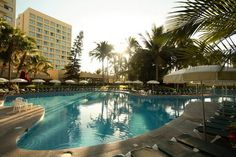 Vacation at Mayan Palace in Mazatlan, Mexico for only $499 or LESS for a WEEK! Visit www.sonlightvacations.com for availability.
