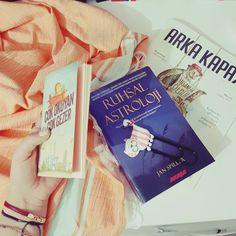 #book #kitap #books #kitaplar #coffee #kitapkahve #kahvevekitap #booksofpinteres #read #reading #okuyorum #neokuyorum #bookread #booklove #bookloves #owl #baykus #bilge #turkkahvesi #mudo #flower #cicek #edebiyat #roman #felsefe #laptop #hp #jean