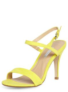 d4eff142aaea Sorry your search didn t match any products. Sandal HeelsShoes ...