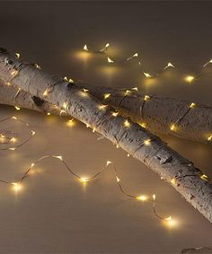 Cheap String Lights Simple Glass Jar White String Lights  Yes Please What Do You Think  For