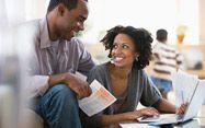 How to Maintain Good Credit - Credit Score Tips - Wells Fargo