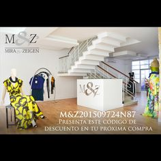 #myz #thenewlatinluxury #fashion #moda #design #diseño