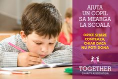www.together-charity.ro