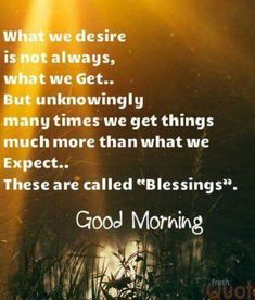 Morning Greetings Quotes, Morning Messages, Good Morning Good Night, Good Morning Quotes, Goodmorning Quotes For Her, Good Morning Wishes Friends, Motivational, Inspirational Quotes, Morning Images
