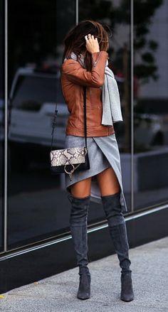 Скорее откладывайте в сторону удобные джинсы, и пусть ваши руки не тянутся к очередной паре брюк. Юбка – вот must have будущего года. Всех цветов и фактур, длинные и короткие, с отделкой и гладкокрашеные. На любую фигуру найдется свой вариант, утверждают дизайнеры. Фасоны и текстуры Обязательно включите в свой гардероб несколько юбок-«карандаш». Во-первых, в любом …