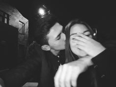 Shared by 🌺. Find images and videos about love goals, inspo inspiration and couple relationship on We Heart It - the app to get lost in what you love. Photo Couple, Love Couple, Couple Goals, Cute Relationship Goals, Cute Relationships, Couple Relationship, Parejas Goals Tumblr, Future Boyfriend, Boyfriend Girlfriend