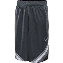 NIKE Men's Breakaway Basketball Shorts - SportsAuthority.com