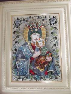 Arte sacra - Arte francesa