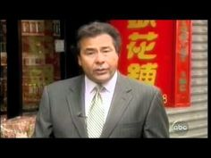 ABC Primetime News and Protandim Update