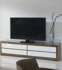 Mesas TV en Teka : Modelo BOO