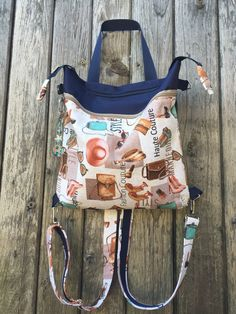 Couture Fashion, Fabric, Bags, Tejido, Handbags, Tela, High Class Fashion, Cloths, Fabrics