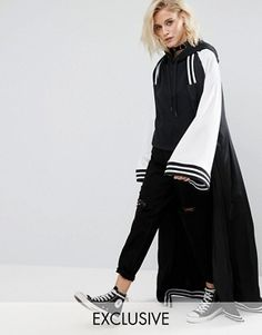 roba da vestire online