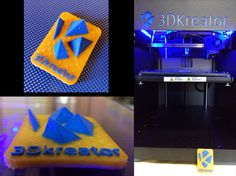 3DKreator_logo