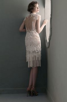 Mila by St. Pucchi, 2014