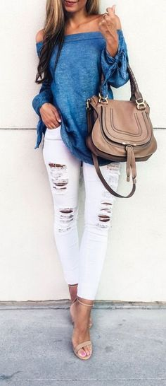 Ultimate Women's Trending Outifts - Source Here