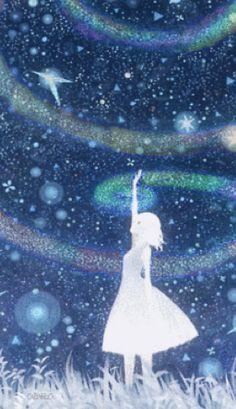 to be an idealist is to reach for the stars Übersetzung für stars im englisch-deutsch-wörterbuch dictcc to reach for the stars: starry-eyed idealist starryfin goby.
