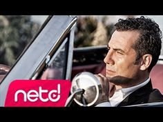 Ferhat Göçer feat. Volga Tamöz - Düştüm Ben Yollara