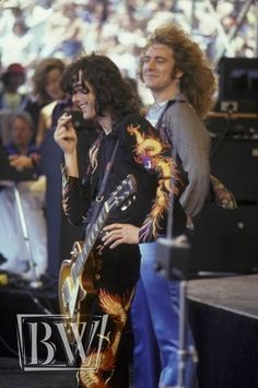 led zeppelin groupies - Google Search
