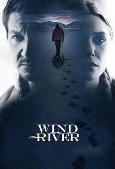 portada Wind River