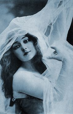 Anna Held, born Helene Anna Held (19 March 1872 – 12 August 1918) was a Polish-born stage performer, most often associated with impresario Florenz Ziegfeld