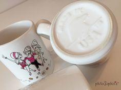 Let's Par-tee! - mug